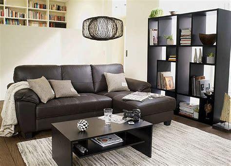 cuisine meubles gris tapis but de salon photo 1 10 3500512