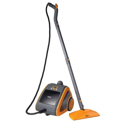 Best Steam Cleaner For Hardwood Floors Infobarrel