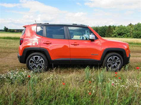 orange jeep renegade witzig anzusehen jeep renegade in omaha orange mypianeta