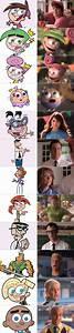 A Fairly Odd Movie: Grow Up, Timmy Turner! - Fairly Odd ...