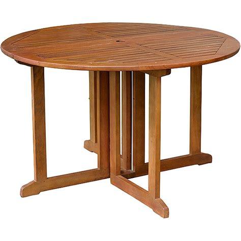tables teak patio furniture teak outdoor furniture