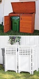 Pinterest Bricolage Jardin : id es de bricolage pour le jardin page 4 astuces id es ~ Melissatoandfro.com Idées de Décoration