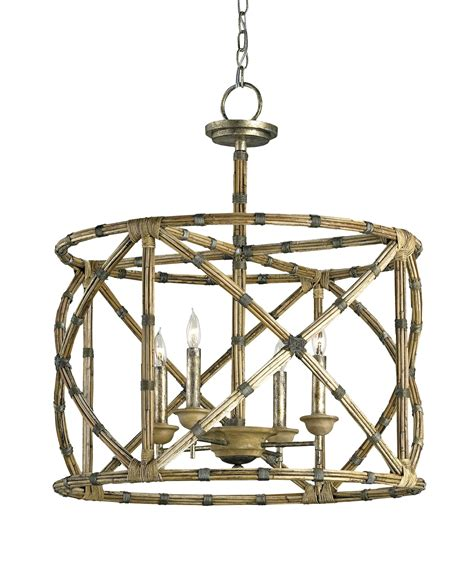 currey and company ls currey and company 9694 palm beach traditional chandelier