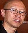 Hong Kong Cinemagic - Lawrence Ah Mon
