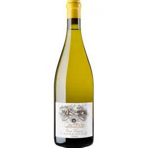 House Wine Chardonnay Box