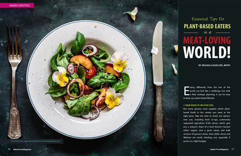cuisine magazine food magazine summer 2016 food magazine