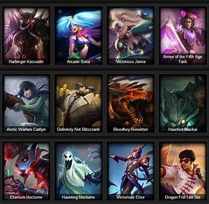 Selling Silver 1 | 75 champs | Champ Riven | Medieval ...