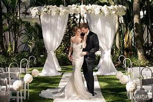 home beautiful weddings With wedding picture video