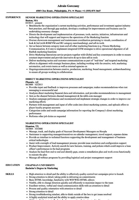 product specialist resume template billybullock us