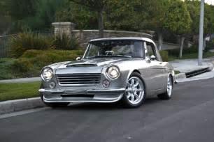 similiar 1964 datsun roadster keywords datsun roadster engine swap datsun wiring diagram