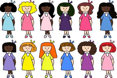 Madeline And The Girls.jpg