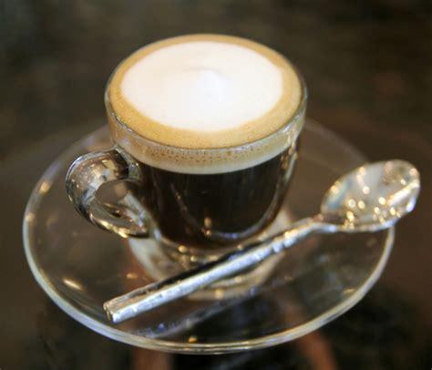 recettes cuisine minceur bienfaits du café santé médecine