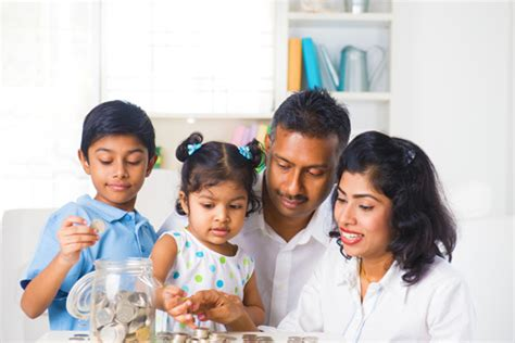 Federal bank fd interest rates with latest schemes in july 2021. Make Your Kid Money Savvy — Open Kid's Savings Account