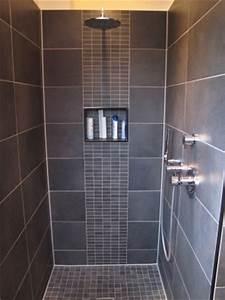 Bad Fliesen Bauhaus : die besten 17 ideen zu duschen auf pinterest badezimmer ~ Michelbontemps.com Haus und Dekorationen