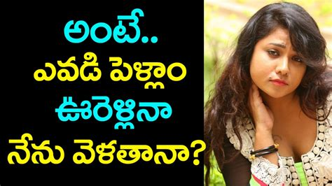 actress jyothi interview jyothi comments on husband and wife actress jyothi