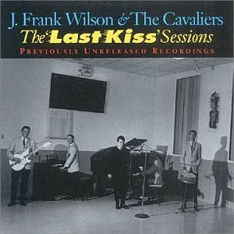 frank wilson  kiss sessions amazoncom