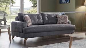 sierra sofabed bellona furniture With bellona sofa bed
