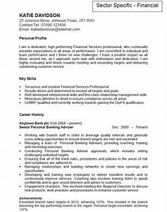 write a resume free learnhowtoloseweightnet With free help to write a resume