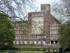 Rathaus Oberhausen Oberhausen : file rathaus oberhausen wikimedia commons ~ Watch28wear.com Haus und Dekorationen