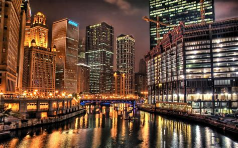 City Building Backgrounds by City Lights Background Wallpaper 61 Images