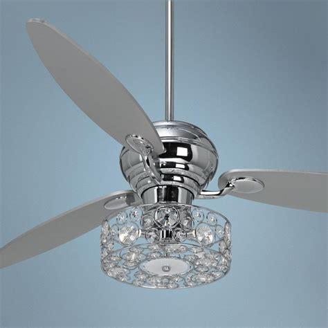 ceiling fan with chandelier light ceiling fan chandelier light 20 tips on selecting the