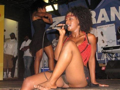 Wow Kelly Khumalo Pussy Pics