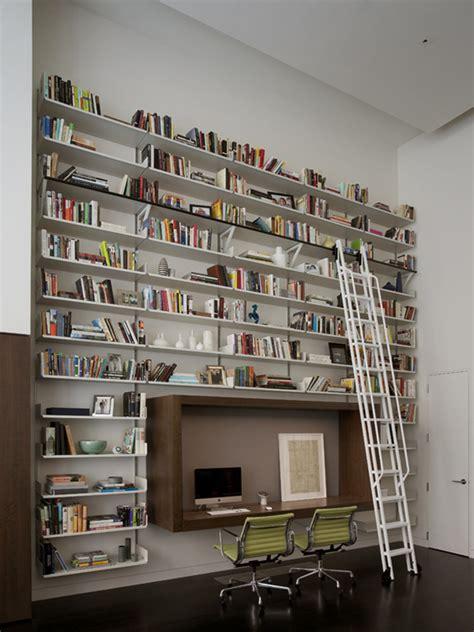 meuble bureau secretaire 42 idées déco de bureau pour votre loft