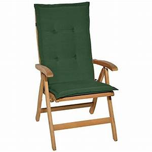 Coussin Fauteuil De Jardin : coussin pour fauteuil de jardin 50x50 comment trouver les meilleurs produits pour 2018 ~ Teatrodelosmanantiales.com Idées de Décoration