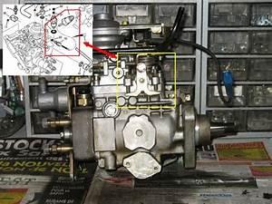 Reglage Pompe Injection Bosch : schema pompe bosch xantia ~ Gottalentnigeria.com Avis de Voitures