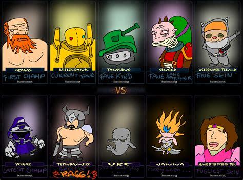 Leauge Of Legends Memes - league of legends meme by tomanator490 on deviantart