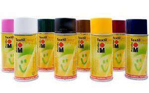 Bombe De Peinture Pour Plastique A Rosol De Peinture Pour Plastique