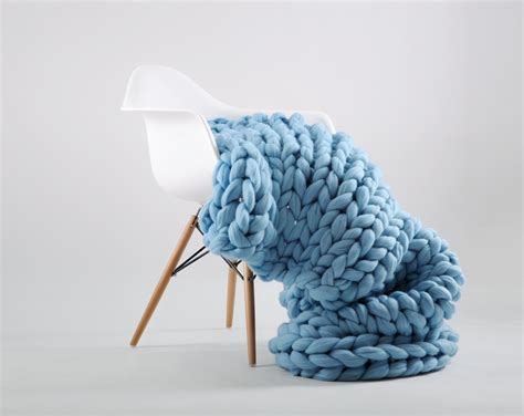 Super Chunky Arm Knitted Blanket Throw 100%merino Wool Yarn Soft *original* Beautiful Wool Blankets Love Blanket Throw Fancy Word For Pigs In A Kohl S Gray Cotton Pink Picnic Waterproof Backing Bundle Me Car Seat Big Thick Baby Sunbeam Electric Canada