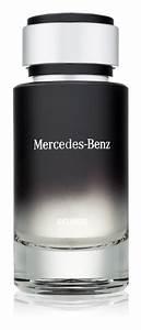 Mercedes Eau De Toilette : mercedes benz for men intense eau de toilette for men 120 ~ Jslefanu.com Haus und Dekorationen