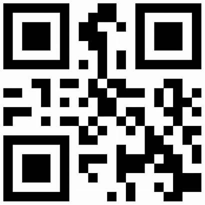 Qr Code Codes Clipart Transparent Successful Campaign