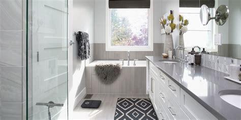 Modern Bathroom Design Trends by Top Bathroom Trends Of 2018 So Far Modern Bathroom