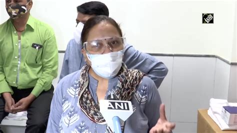 COVID-19: Phase-3 trial of Covaxin begins at Ahmedabad's ...
