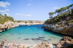A Luxury Villa With Travelopo In Mallorca Spain Seek