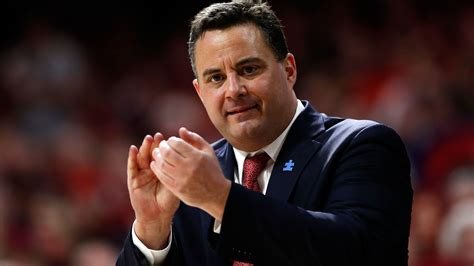 Sean Miller will not coach, Deandre Ayton will play when ...