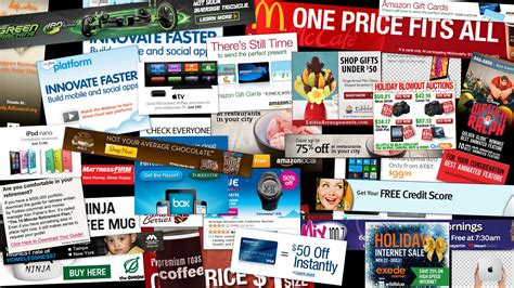 Enough Advertising Already?. Microsoft Remote Desktop Mac Download. Santander Saving Rates Car Accident Nashville. Enterprise Data Quality Term Life Insurance. Term Life Insurance Instant Quote. Social Video Marketing Colleges In Modesto Ca. Introduction To College Adverse Medical Event. Best Immigration Lawyer San Francisco. Drum Spill Containment Pallet