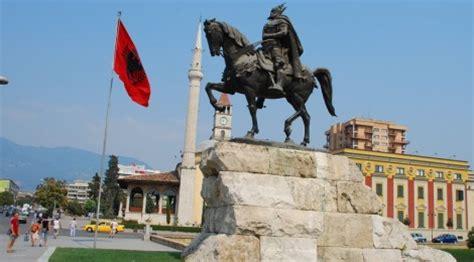 consolato albanese a roma ambasciate e consolati d albania info albania 4