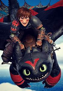 How To Train your Dragon 2 images Older Hiccup and ...
