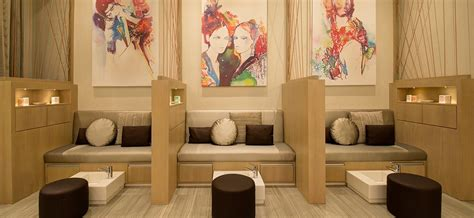 sisters beauty lounge   dubai mall sisters salon