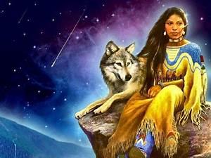 Free Native American Wallpapers | American Indian Art ...