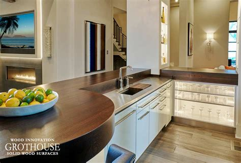 Wenge Wood Kitchen Countertops In Minneapolis, Minnesota. Kitchen With Black Countertops. Popular Colors For Kitchen Walls. Kitchens With Two Different Colored Countertops. Types Of Kitchen Countertop. Washable Kitchen Floor Mats. Limestone Flooring For Kitchens. Pinterest Kitchen Color Ideas. Limestone Countertops Kitchen