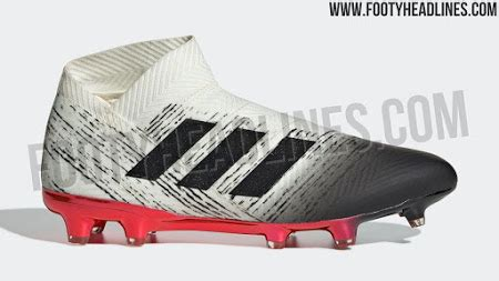 Boot Calendar - All Leaked and Released Football Boots ...