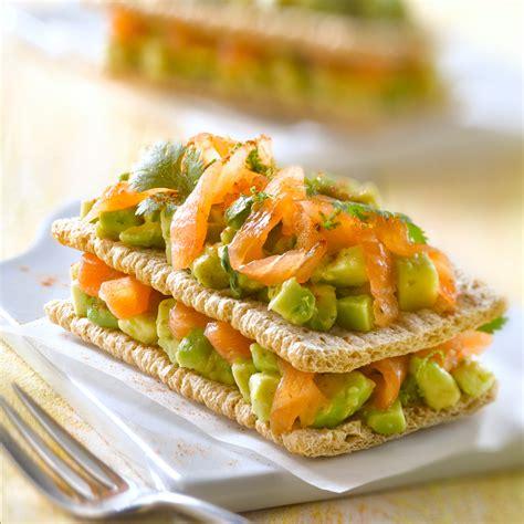 recettes cuisine faciles recette entree plat dessert facile 28 images jacques