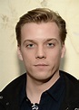 Jake Abel Photos Photos: The Weinstein Company And A+E ...