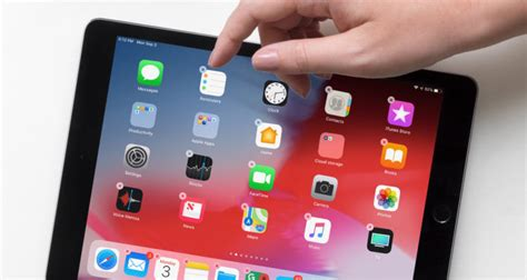 move and delete how to move or delete apps ios 12 guide tapsmart