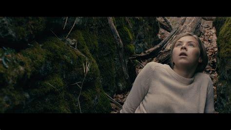 rust creek hermione corfield movie jen mcgowan films thriller loren king leslie interviews talks film everywoman root escape lolo loves