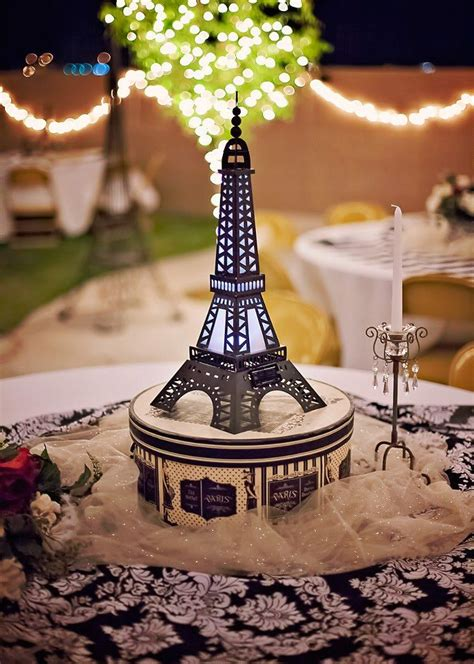 59 Best Images About Paris On Pinterest  Umbrella. Rooms For Rent In Birmingham. Disney Room Decor. Decorative Wallpaper. Glass Home Decor. Mirrored Dining Room Table. Country Decor Catalog. Hotel With Jacuzzi In Room Boston. Decorative Indoor Plants